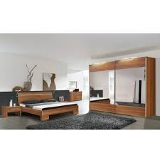 Nolte Bedroom Furniture Nolte Mobel Nu Phoenix At Smiths The Rink Harrogate