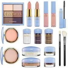 image is loading mac disney cinderella plete collection makeup set 15