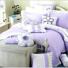 purple toddler bedding sets toddler bedding sets girl toddler bedding girls purple the best of purple toddler bedding