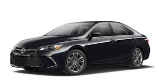 toyota camry 2016 le. 2016 toyota camry se le a