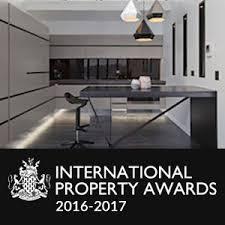 award winning office design. Award Winning Bar Design; Office Design