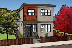 2 story multi family home plans beautiful multi family house plans multi family homes plans new