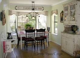 dining room ceiling lighting. large size of kitchen designmagnificent french country ceiling fan dining room lighting ideas industrial i