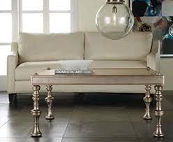 hooker furniture. Beautiful Hooker Hooker Furniture Living Room Inside 7
