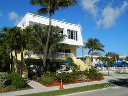 Houses For Rent Near Fort Lauderdale Beach