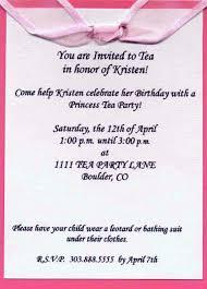 40th birthday party invitation wording birthday party invitation wording funny amazing of birthday party invitation wording