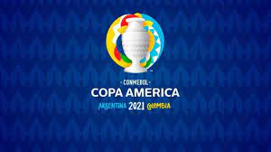 Copa America 2021 in doubt after ...