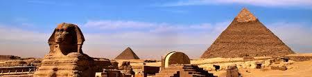 Египет: отдых в Египте, виза, туры, курорты, отели и отзывы