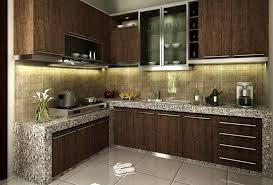 design of kitchen tiles. kitchen wall tile ideas uk design of tiles