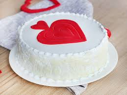 Birthday Cake Delivery Order Special Birthday Cake Online Free
