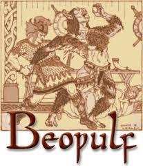 beowulf bibliography