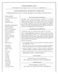 Med Tech Resume Template Resume Sample For Technician Nail Tech ...