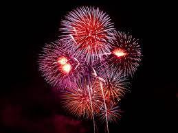 Independence Day Celebration - Visit Findlay