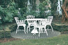 wrought iron garden chairs wrought iron patio table iron chairs outdoor iron outside furniture black iron wrought iron garden chairs