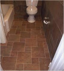 Bathroom Ideas Amazing Bathroom Floor Tiles Ideas Home Design