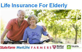Life Insurance Quotes For Elderly Mesmerizing Download Life Insurance Quotes For Seniors Over 48 Ryancowan Quotes
