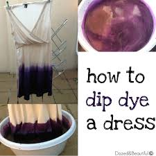 dip dye clothes luxury dip dye clothes 47 with dip dye clothes worldcraft gallery
