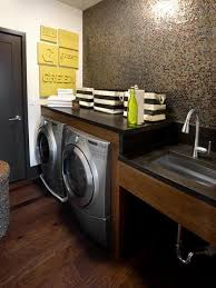 Small Basement Designs Fascinating 48 Best Of The Best Basement Laundry Room Design Ideas R^ LAUNDRY