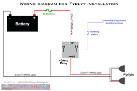 4 prong dryer outlet wiring diagram unique 4 prong relay wiring dryer outlet wiring diagram 4 prong dryer outlet wiring diagram unique 4 prong relay wiring diagram trailer wire flat for lights pin switch