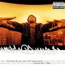 Method Man – All I Need (Remix) Lyrics | Genius Lyrics