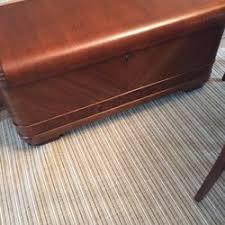 blacks furniture. Photo Of Black\u0027s Furniture Restoration - Columbus, OH, United States Blacks K