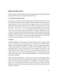 an nutrition essay doordarshan in hindi