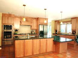 green demolitions fairfield nj medium size of kitchen demolitions reviews cabinets direct route home decor ideas