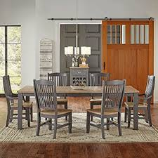 Traditional dining room furniture Contemporary Dining Room Furniture Bernie Phyls Furniture Dining Room Furniture Dining Table Traditional Dining Set Modern