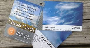 Fife Coastal Path Distance Chart Ultimate Survival Cloud Cards Review Walk Fife