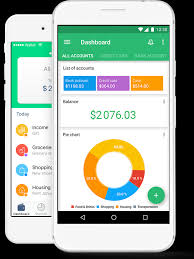 track your spending wallet best personal finance budgeting app for android ios web