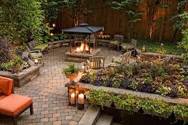 creative gardening designs and ideas