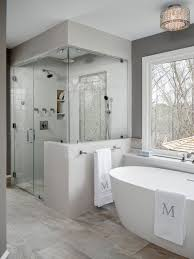 Beautiful Bathrooms Ideas Painting Trifectatech New Bathrooms Idea