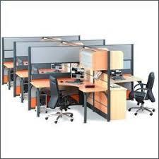 ergonomic office design. best vintage desk ergonomic office furniture computer design