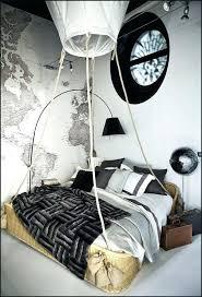 world travel themed bedroom world travel themed living room