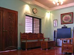 Using Simple House Interior Painting Ideas Home Design Interiors - Simple interior design for small house