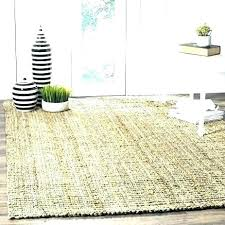 8x8 square wool area rugs rug 8 x contemporary furniture gorgeous elegant excellent throughout awesome indoor