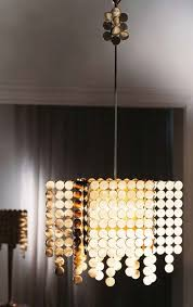 take a closer look at this room before starting your next interior design project discover with essential home the best selection of mid century lighting
