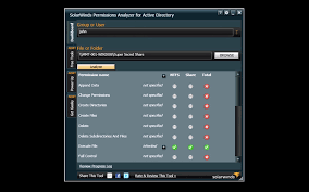Port Tool Chart Download Free Network Management Free Network Monitoring