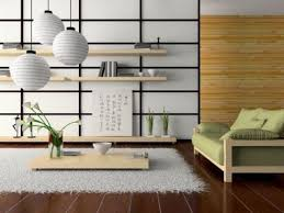 Best 25+ Japanese bedroom decor ideas on Pinterest | Japanese interior  design, Interior design lit and Japanese architecture