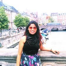 Poonam Singh - Freelance Microbial Biotechnology Consultant in Viseu,  Portugal | Kolabtree