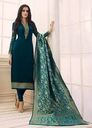 Dress Design Salwar Kameez Latest Pin On Instagram
