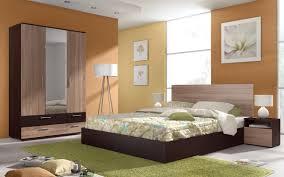 Спален комплект венера предлага пълното обзавеждане за една модерна съвременна спалня. Spalen Komplekt Midnajt Za Matrak 160 200 Midnajt Venge Db Sonoma Mebeli Videnov