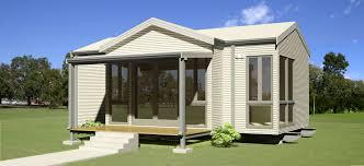 Small Picture Download Tiny House Australia astana apartmentscom