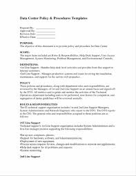 Pleasing Legal Secretary Resume No Experience In Template