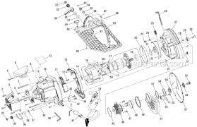 ridgid circular saw parts. click to close ridgid circular saw parts o