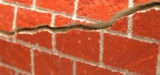 how to make a model brick wall out of plaster model cars rockets trains wonderhowto