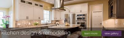 Kitchen Remodeling Naperville Concept New Design