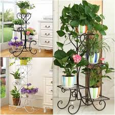 tall outdoor plant stand new home design wrought iron plant stands luxury wrought iron outdoor of