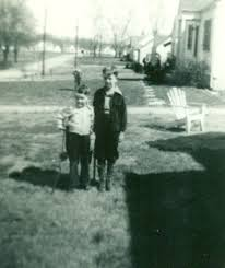 Wesley Vaughn Obituary - Nashville, TN