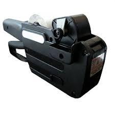 <b>Этикет</b>-<b>пистолеты Open S10A</b> купить по выгодной цене в ...